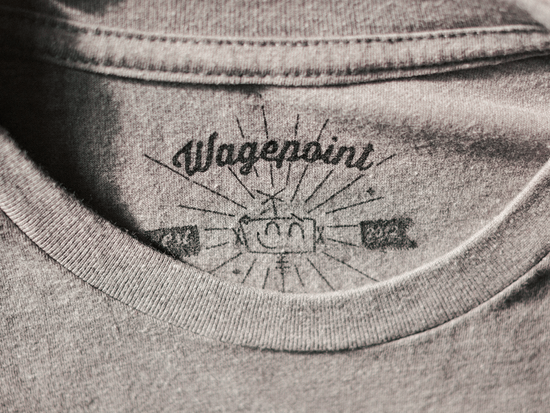 wagepoint-shirt-printed-tag-2_shrink.png