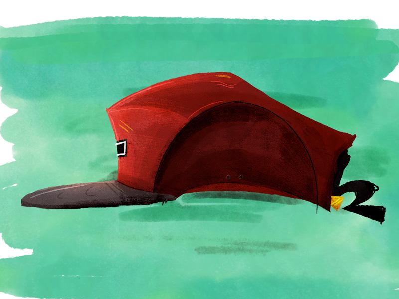 hat-shot.jpg