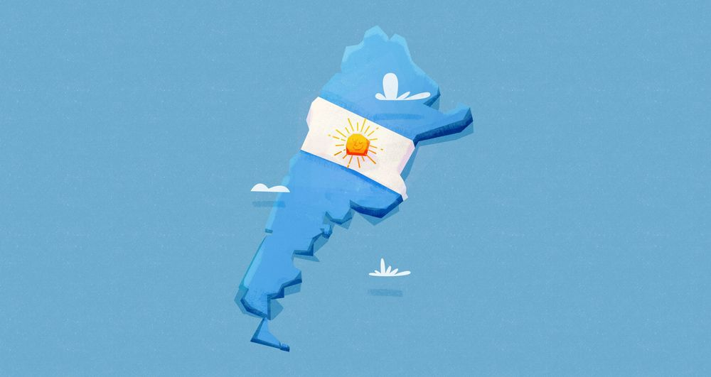 argentina@2x.jpg