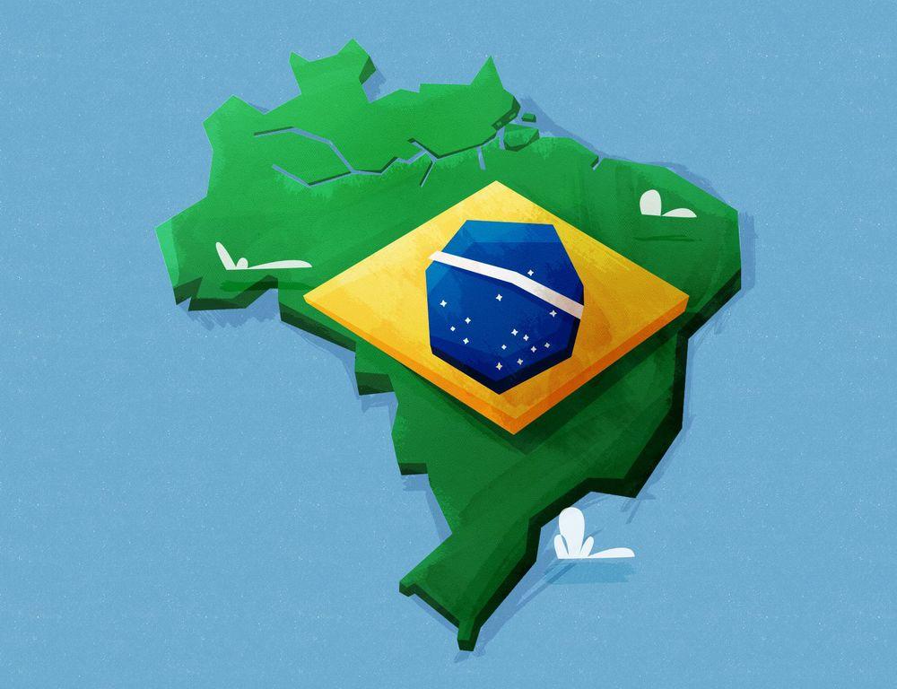 brazil@2x.jpg