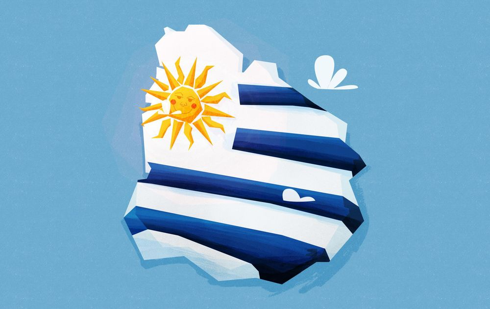 uruguay@2x.jpg