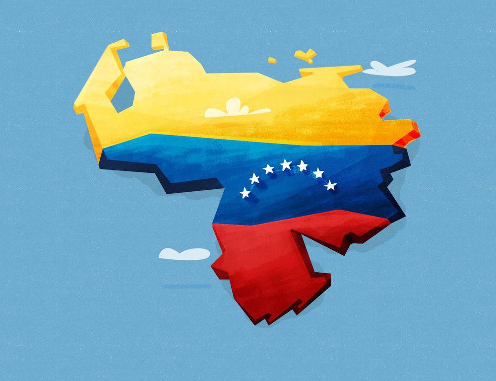 venezuela@2x.jpg