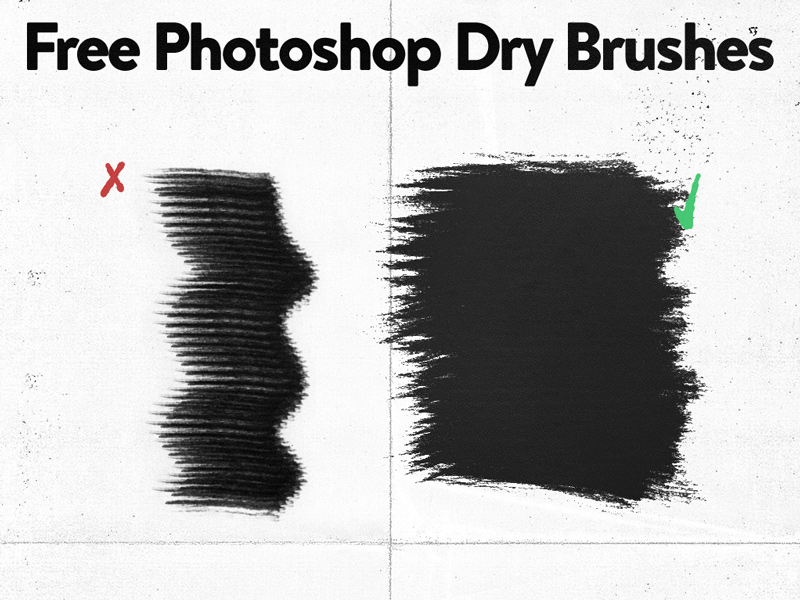 dry-brushes-raster-draG-Shot.jpg