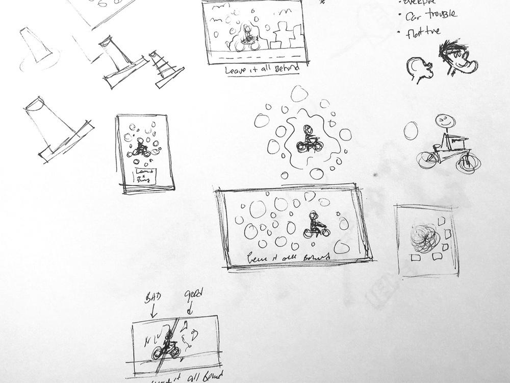 artcrank-sketches-1.jpg