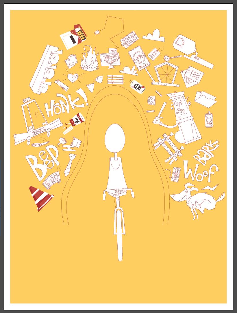artcrank-poster-process-6.png