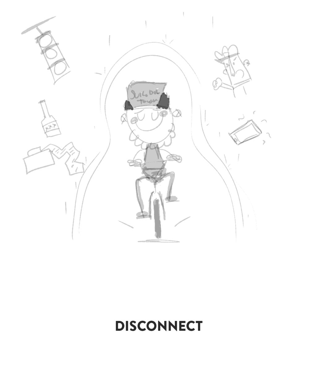 artcrank-poster-process-1.png