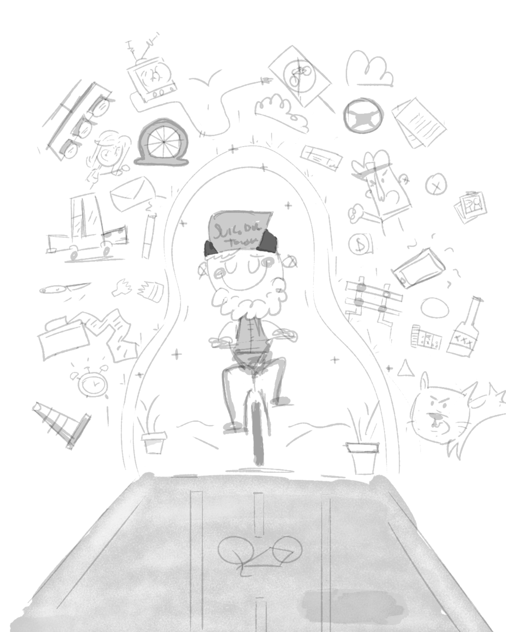 artcrank-poster-process-2.png