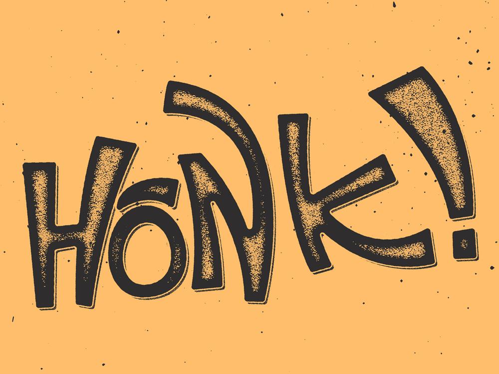 artcrank-poster-process-honk.png