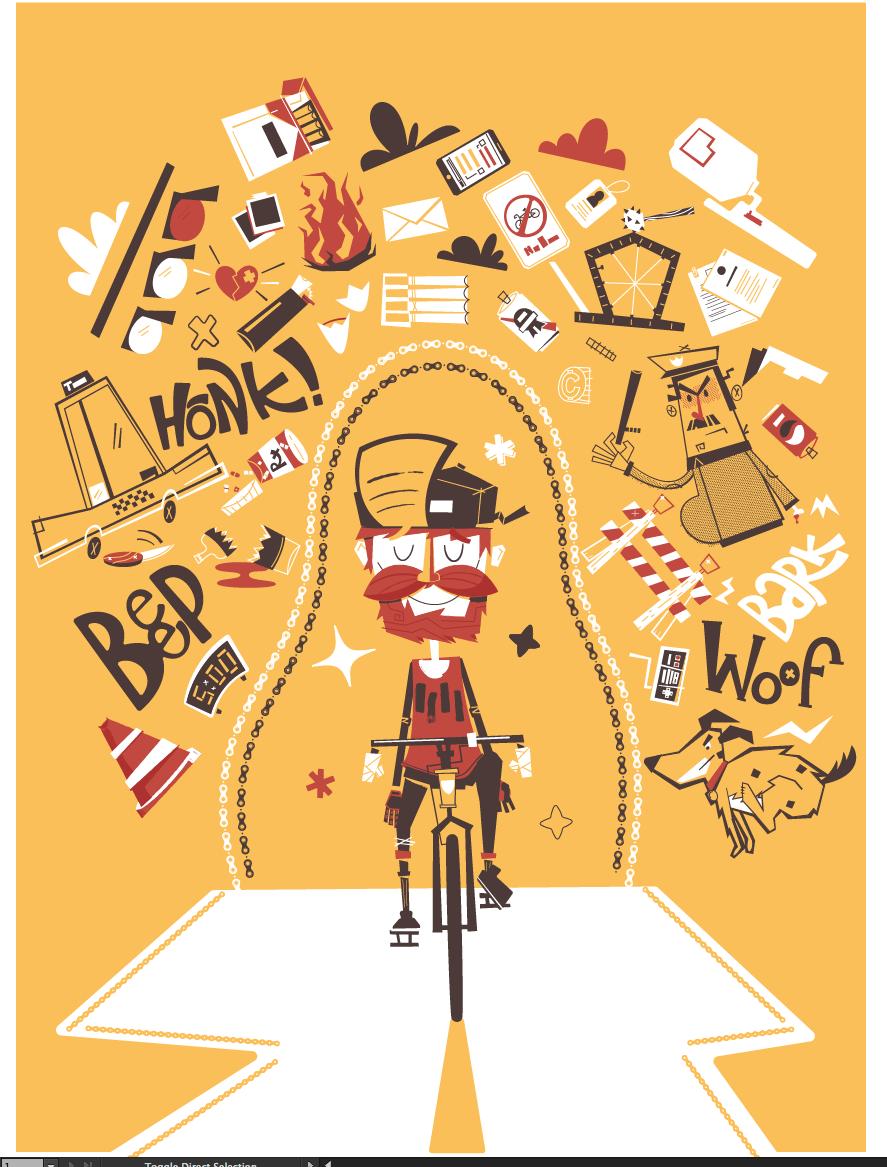 artcrank-poster-process-9.png