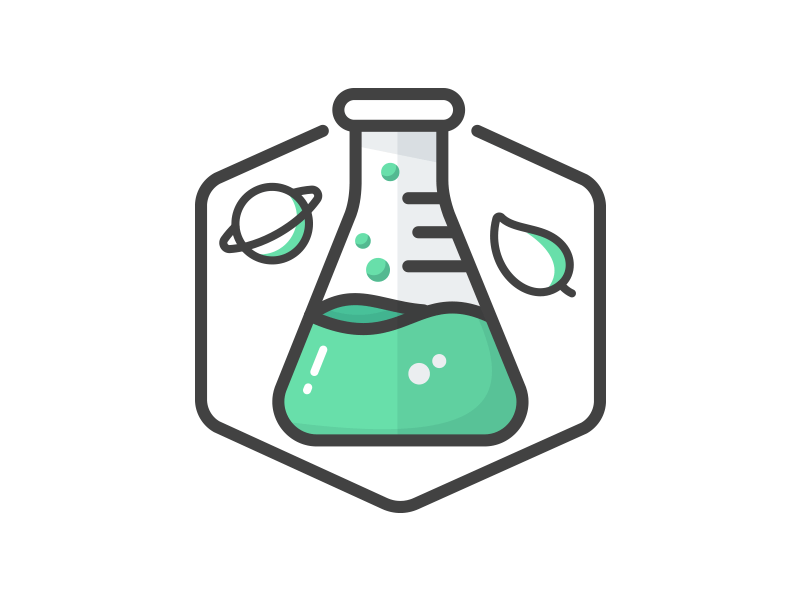 dc-badge-science.png