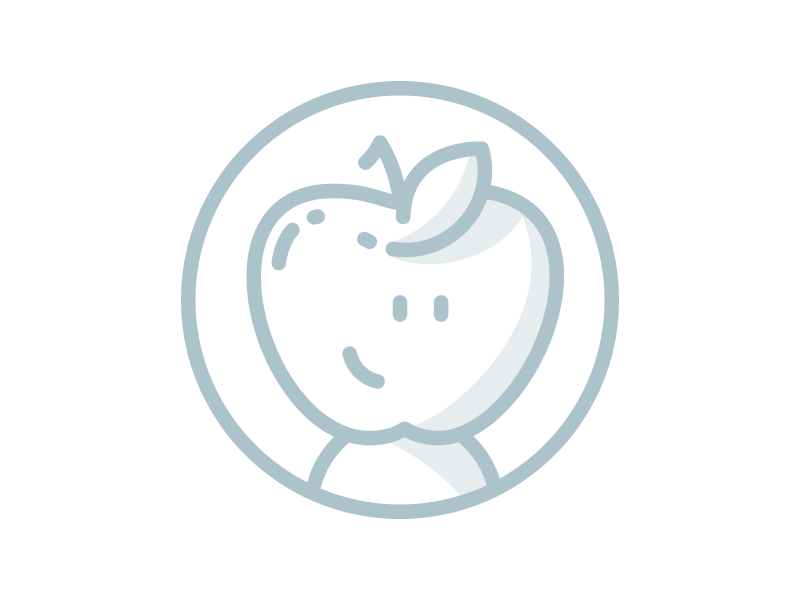 donorschoose-applehead.png