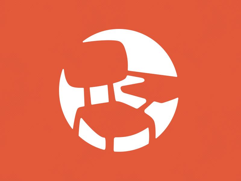 dc-logo-evolution2.png