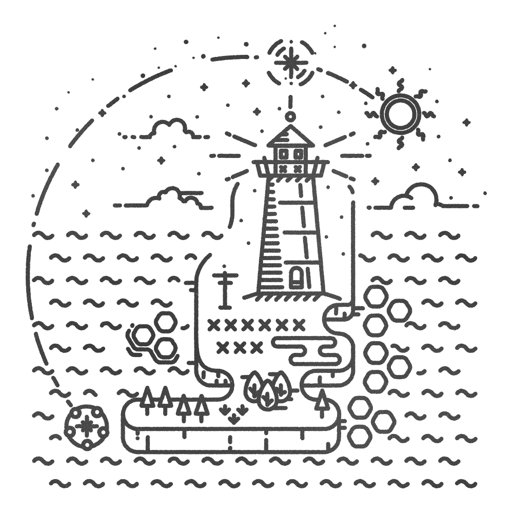 nubble-lighthouse-tattoo-full_shrink.png