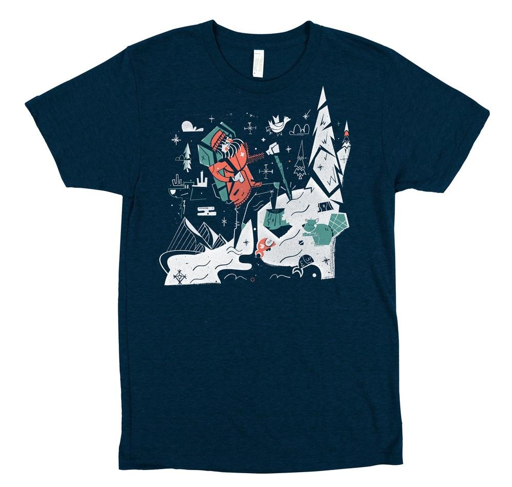 mockup-shirt.jpg