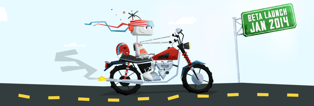 trzown-wagepoint-motorcycle.png