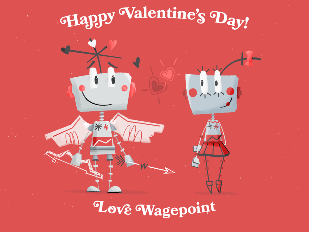 trzown-wagepoint-vday-digit-2015.png