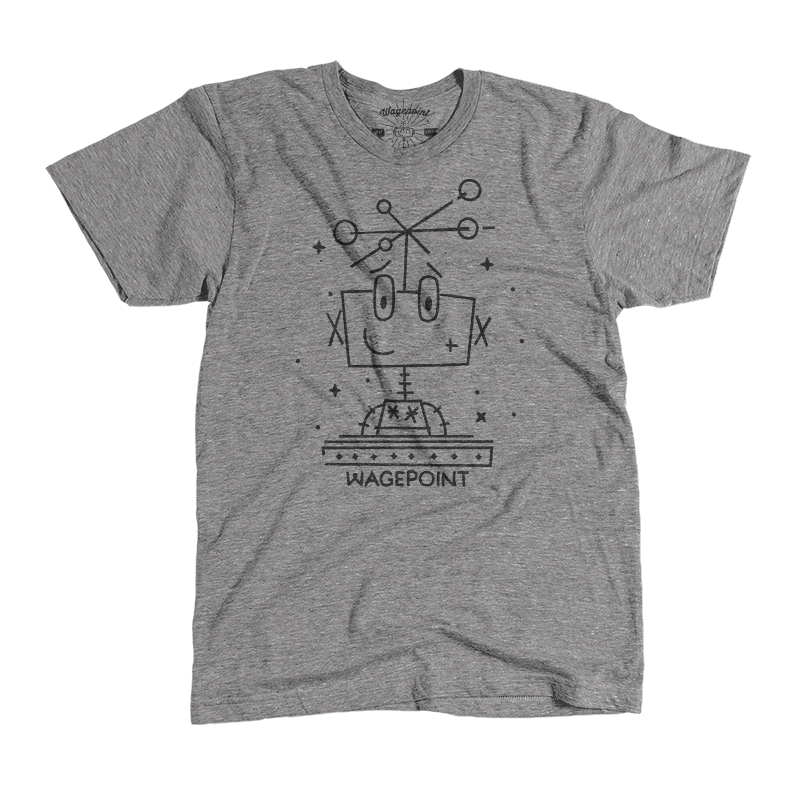 wagepoint-shirt-monotone-mockup.png