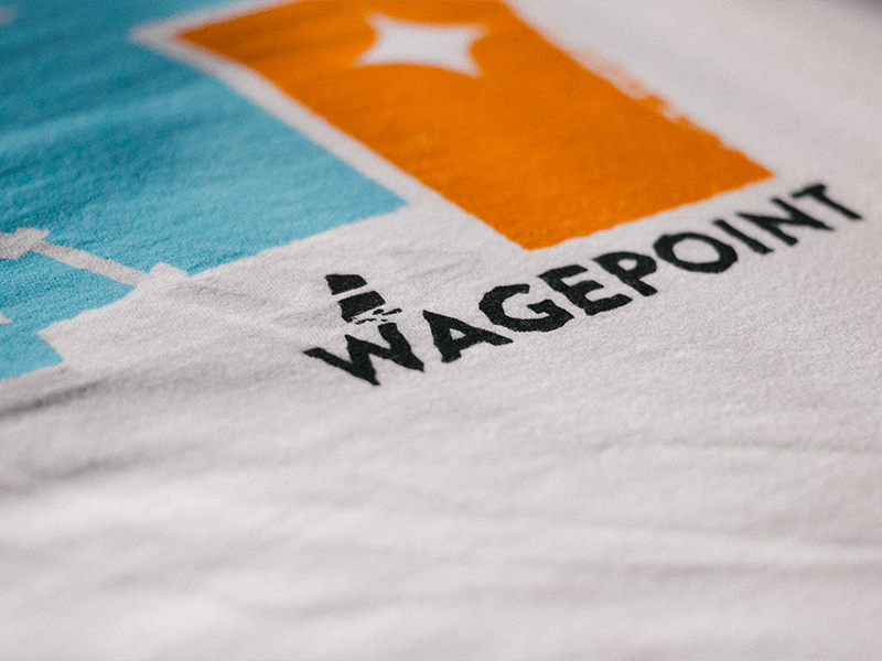wagepoint-shirt-printed-color-2.png