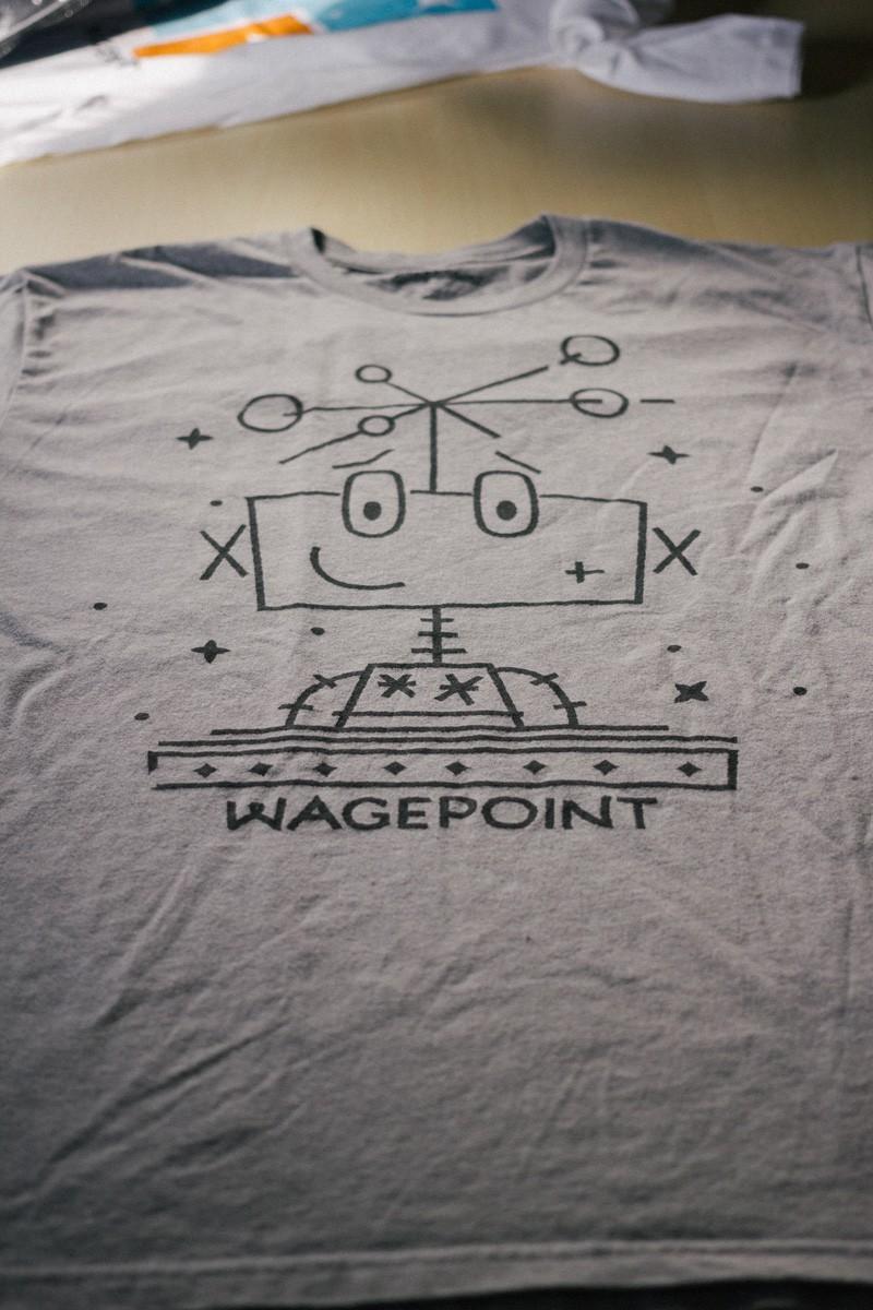 wagepoint-shirt-printed-mono-3.jpg
