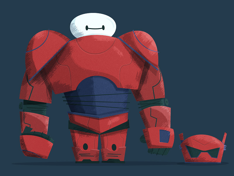 baymax-simple.jpg