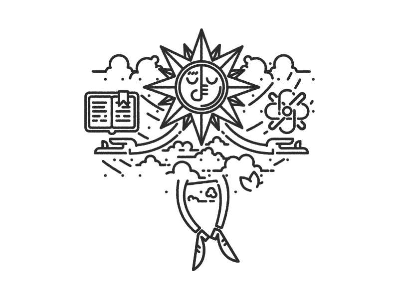 sebb-universe-tattoo3.jpg