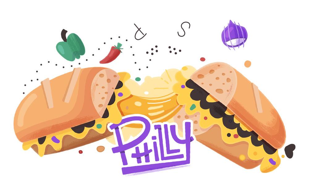 philly.jpg