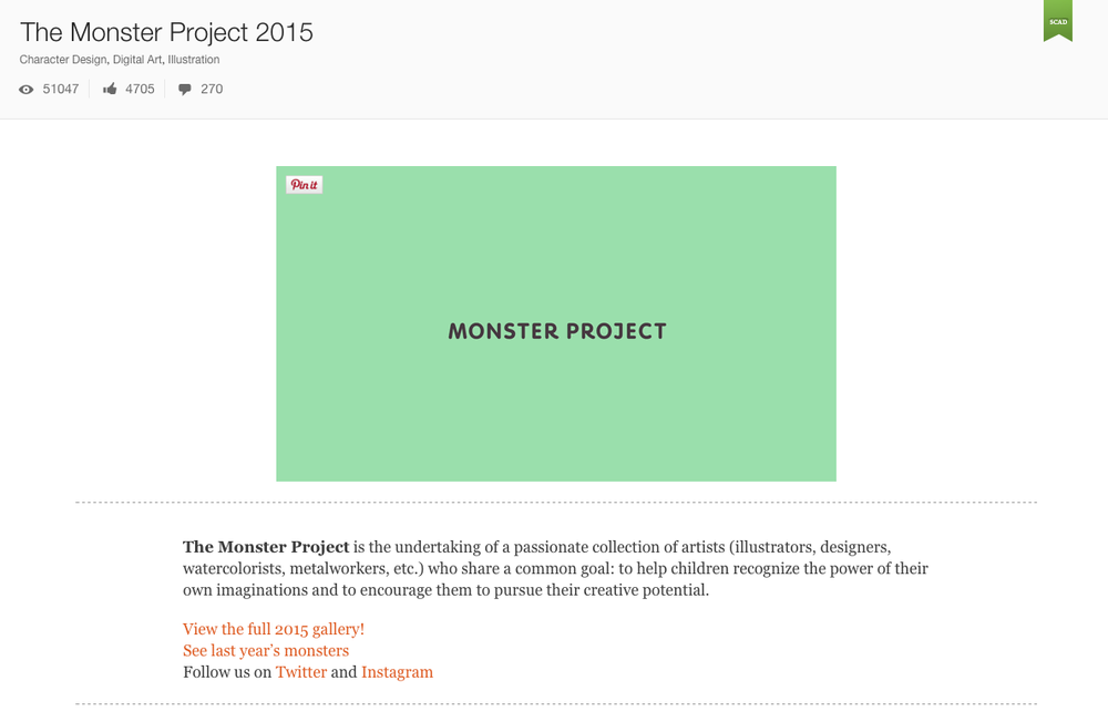 gomonster-2015-behance2.png