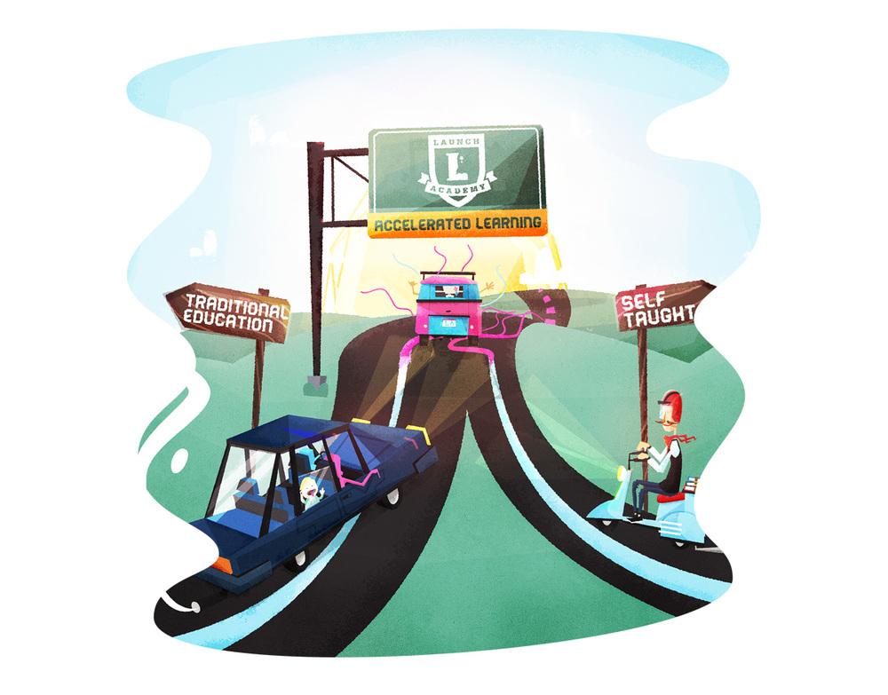 la-trzown-roads.jpg