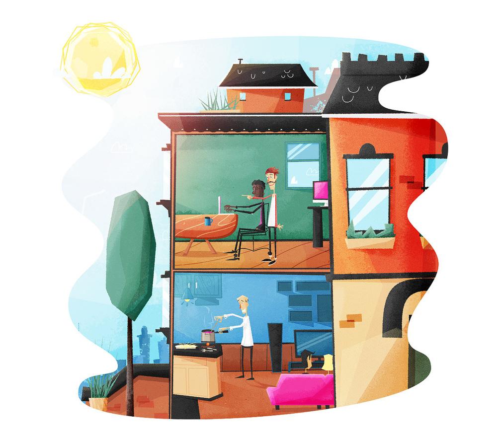 la-trzown-housing.jpg