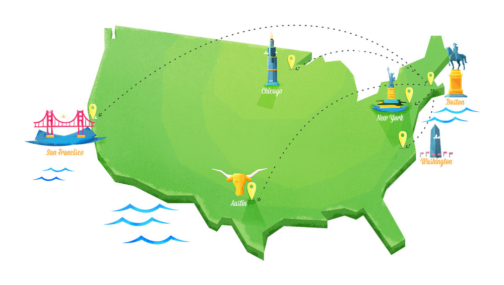 la-trzown-map.jpg