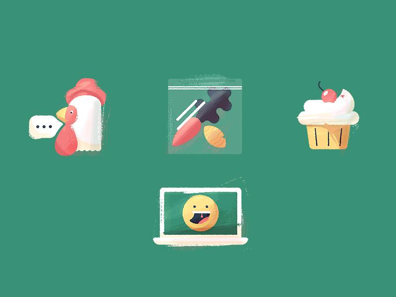 cupcake-shot.jpg