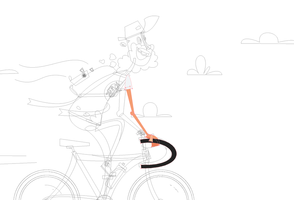 biker-animation-process-grouping.png