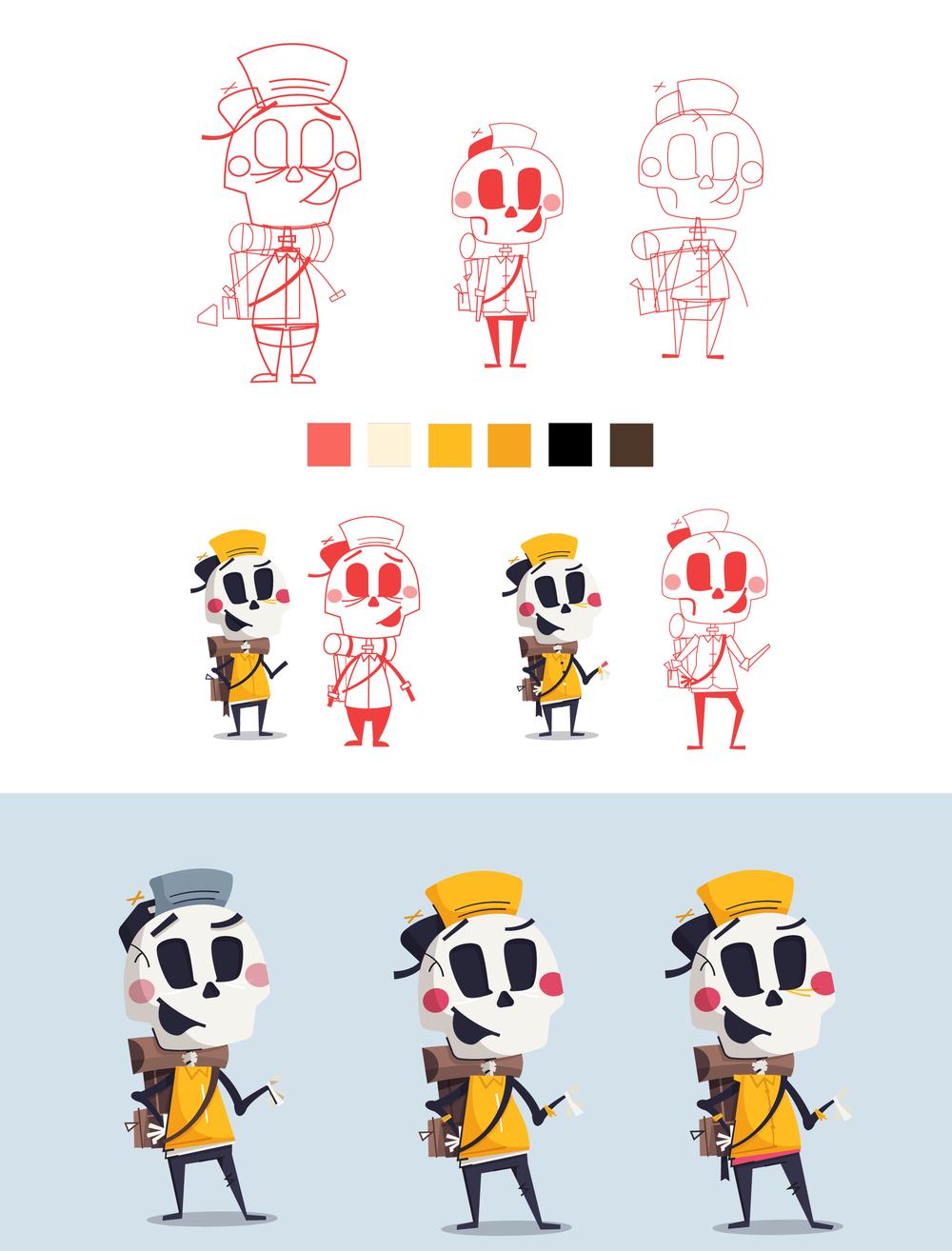skully-character-process-kirkwallace.png