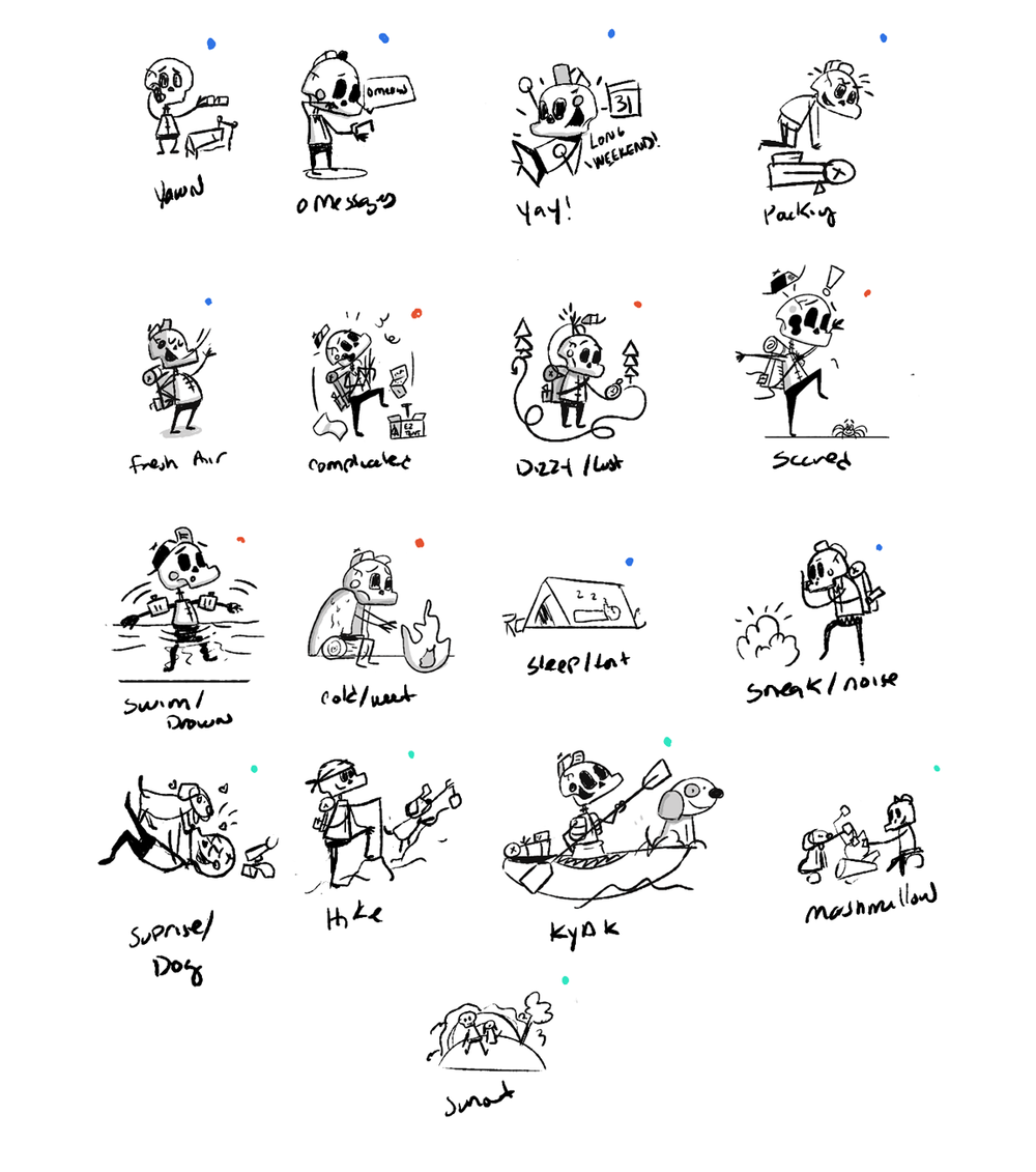 skully-sketches.png