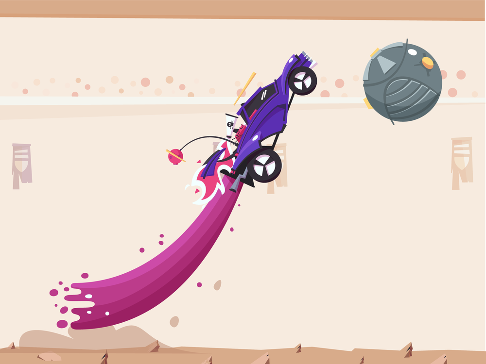 rocketleague-story-2.png