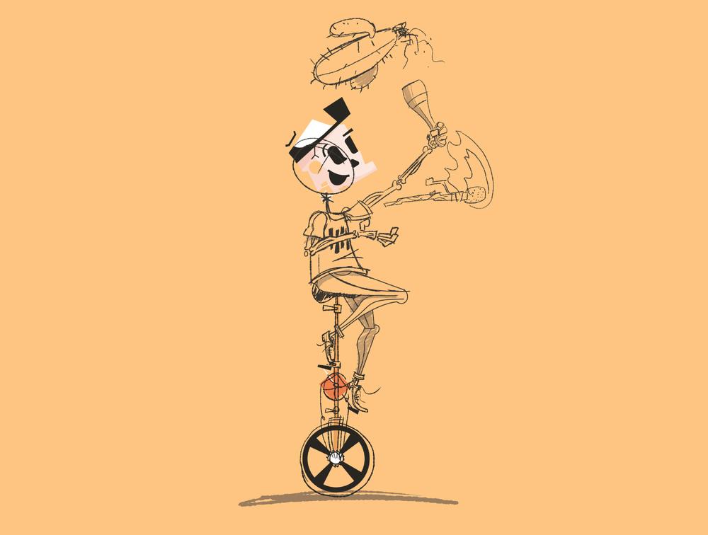 skully-uni-sketch-kirkwallace.png