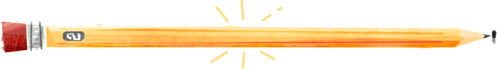 pencil-web-big-1.png