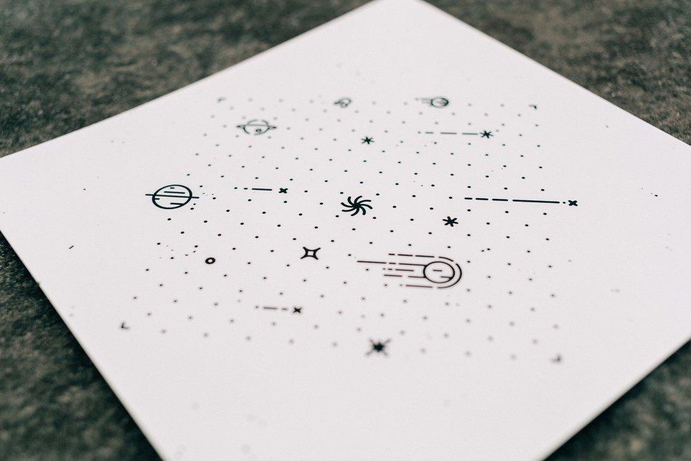 trzown-space-print-mjp-01-1.jpg
