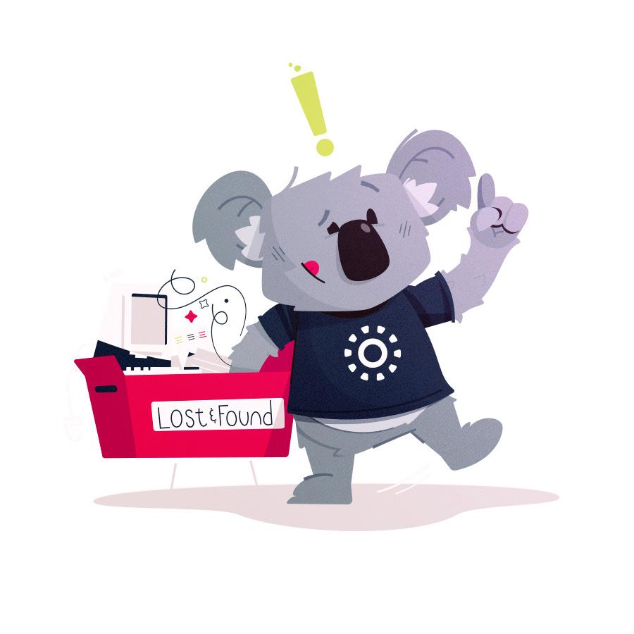 kadince-koala-404-sq.jpg
