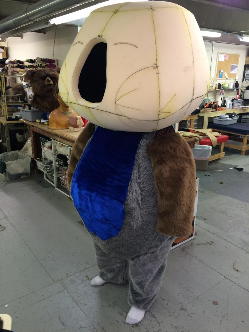 mascot-fabriaction-03.jpg