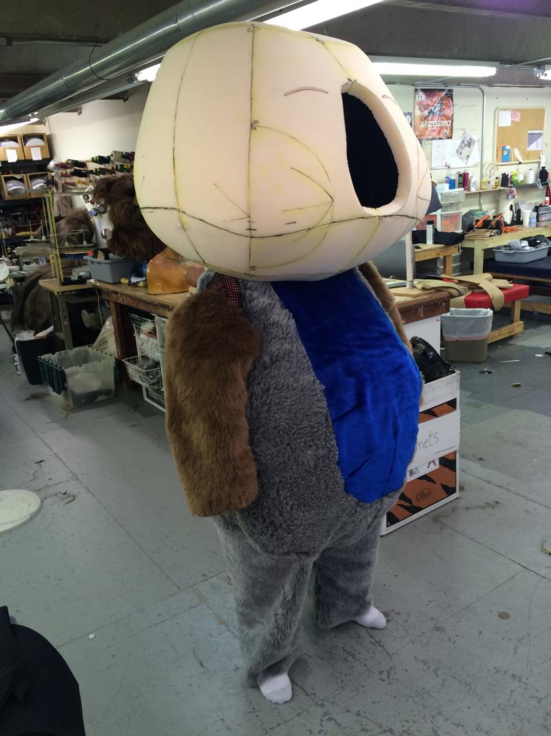 mascot-fabriaction-01.jpg