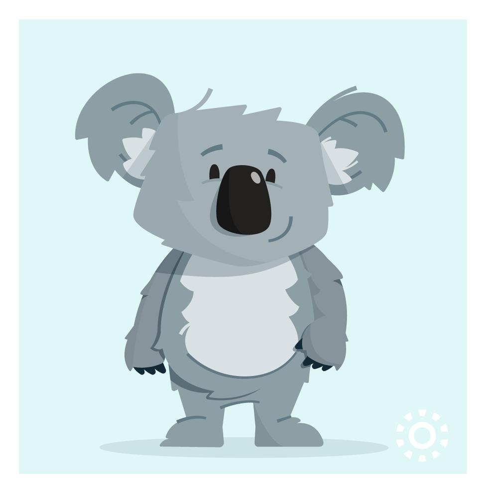koala-02.png