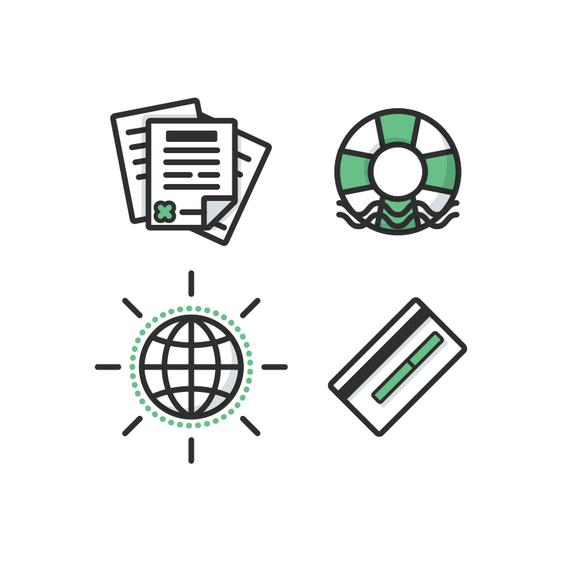 trzown-wagepoint-icons-featured.png