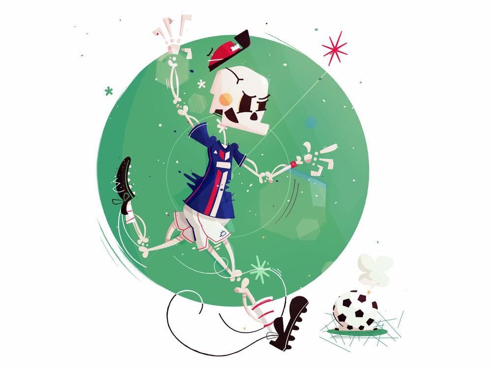 skully-soccer-web.jpg