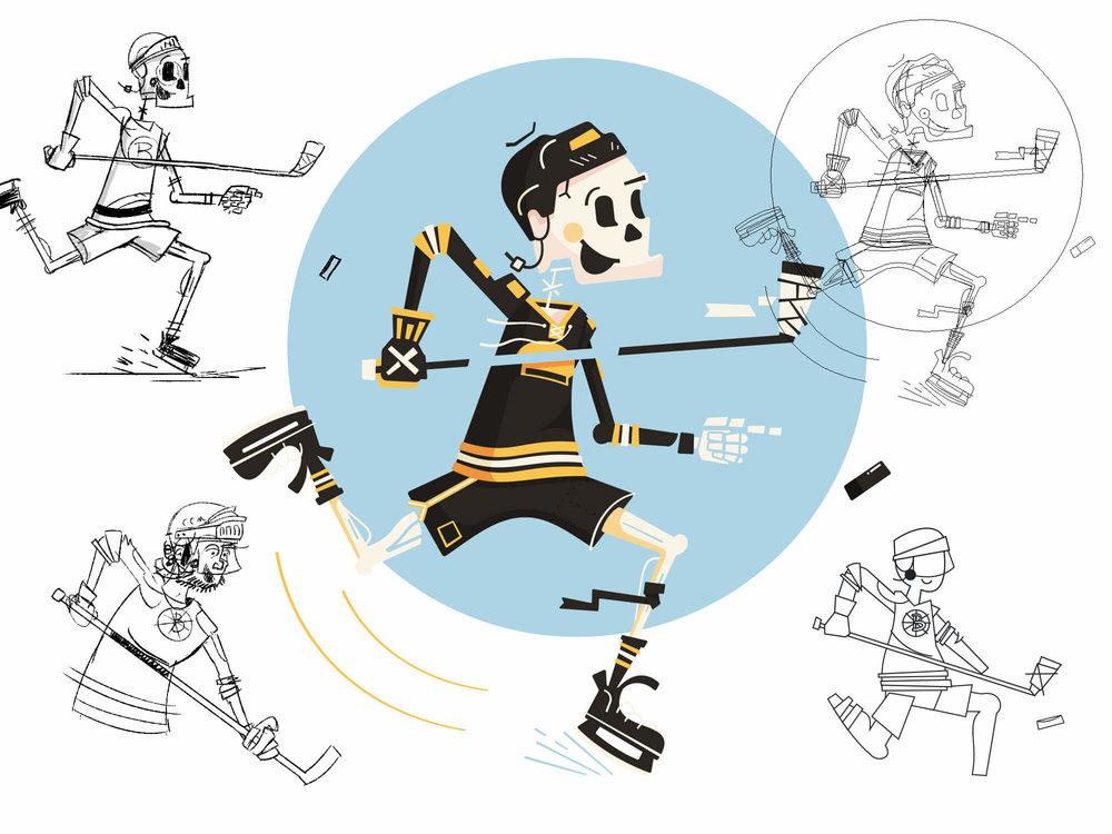 skull-hockey-process.jpg