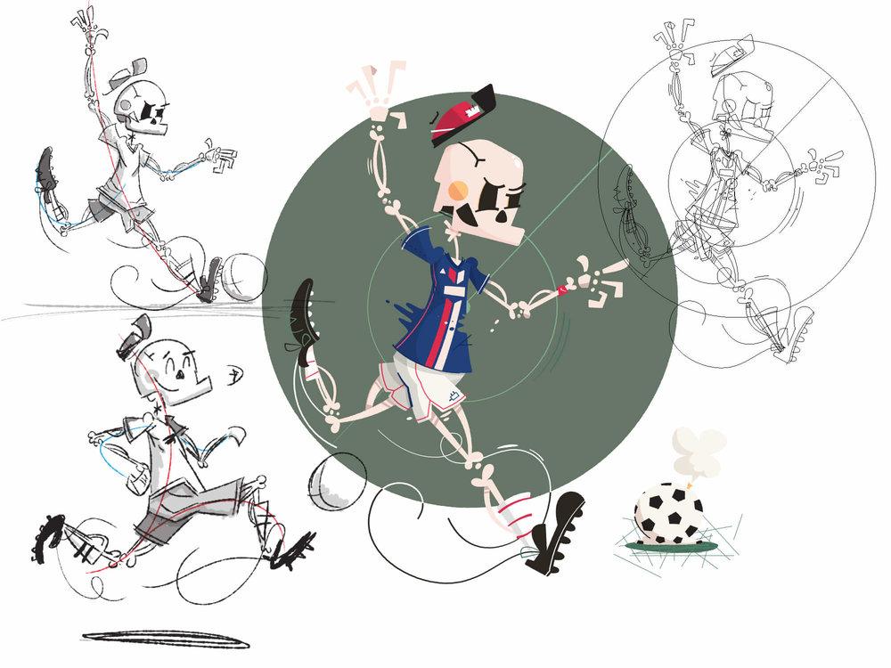 skull-soccer-process.jpg