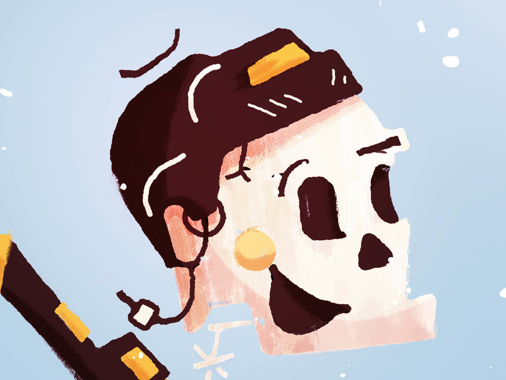 skullboy-hockey-web-zoom.jpg