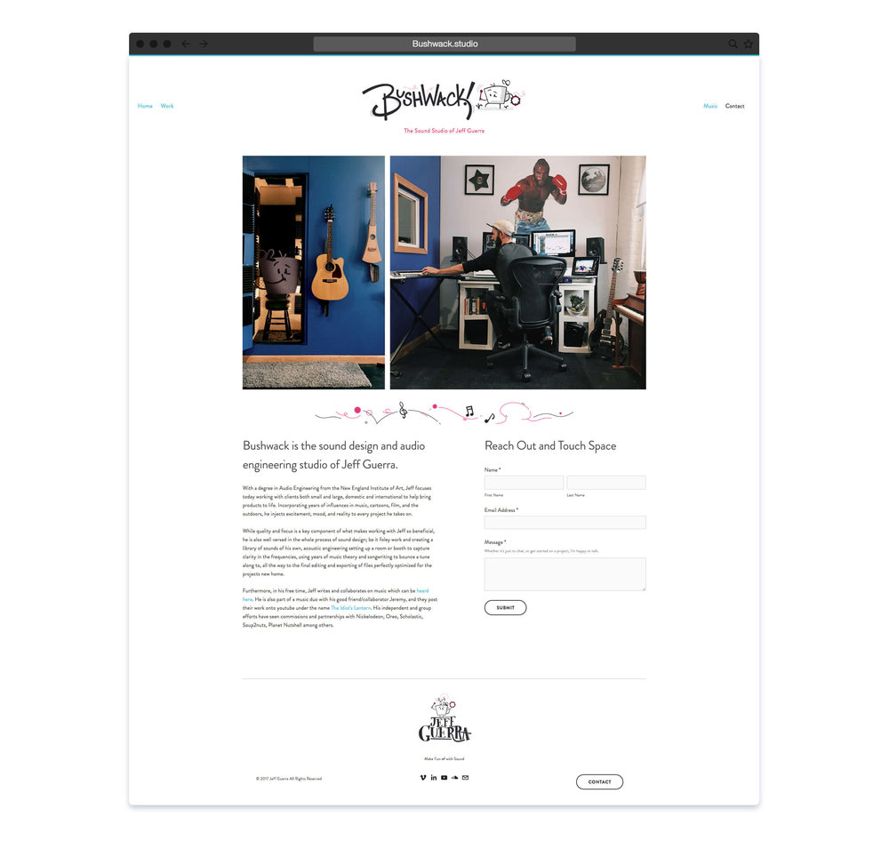 bushwack-site-design-contact2.png