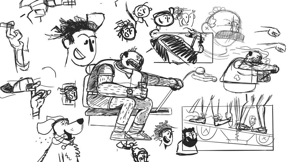 kirk.wallace-bonehaus-MFA-sf-sketchg.jpg