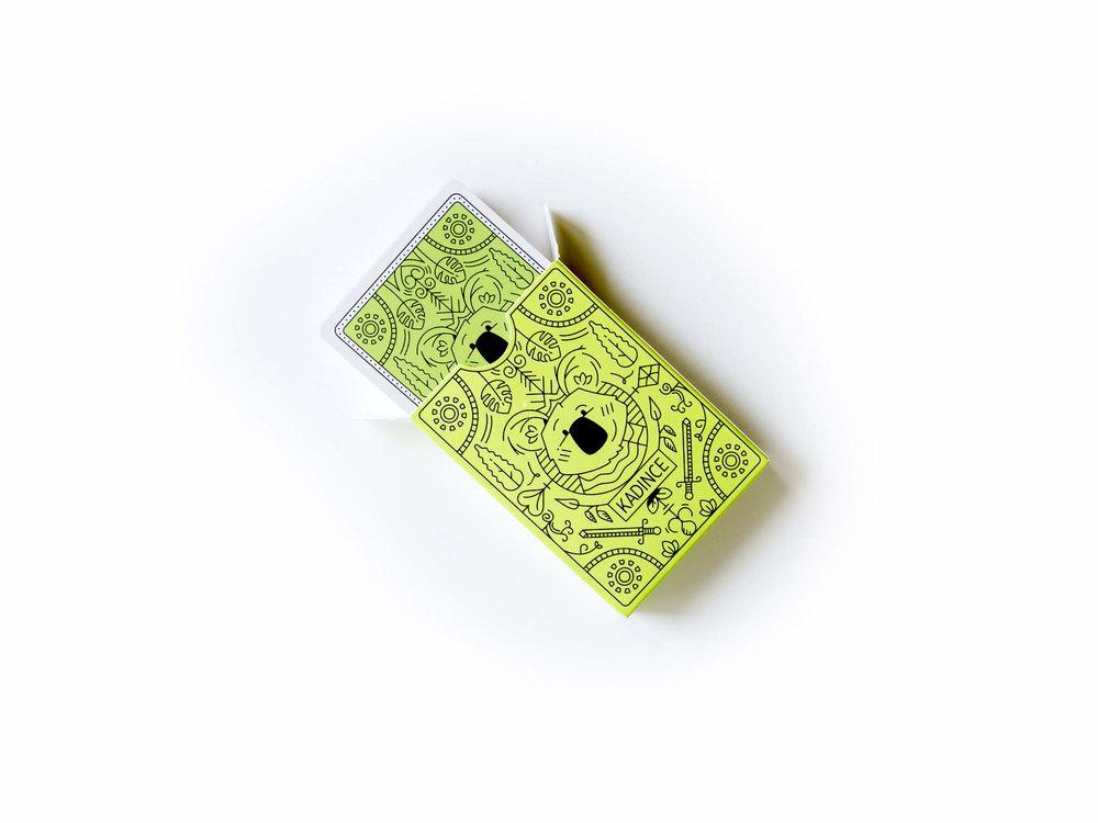 kirk.wallace_bonehaus_koala.cards-box.solo1.jpg
